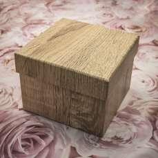Small box 2