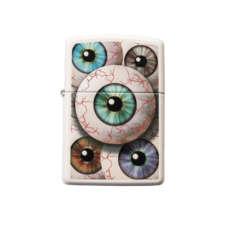 Eyeball 24716